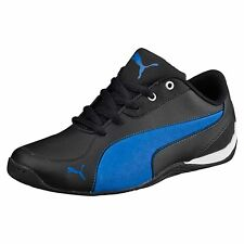 PUMA Drift Cat 5 Jr. Sneaker Kinder Schuhe Unisex Neu