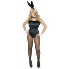 Adult Sexy Bunny Suit Costume