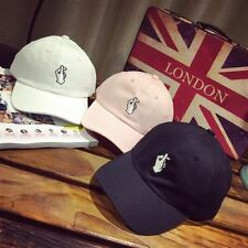 Fashion Japanese/Korean Hat/Cap
