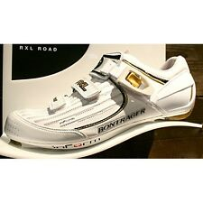 Chaussures Route BONTRAGER RXL Blanc p.41 -70%