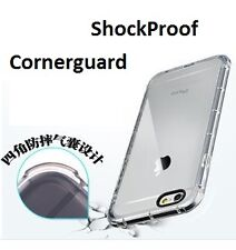 Extreme Protective ShockProof Drop Resistance Cover for iPhone 6 6s Plus