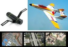 Fly DV 8GB Video Camera for RC Helicopter RC Plane Airplane Plane Support USB