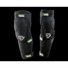 Ginocchiere Race Face Flank Leg Stealth tg. XL