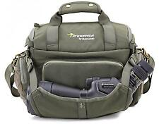 Vanguard Endeavor 900 Shoulder Camera bag with Spotting Scope Pouch