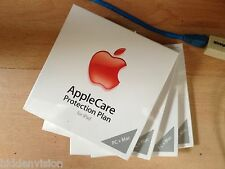 Apple MC593ZM/B AppleCare Protection Plan 1 Year Warranty Extension for iPad NEW