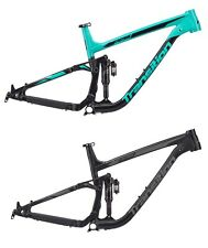 2017 TRANSITION PATROL RAHMEN FRAME ROCK SHOX SUPER DELUXE RC3