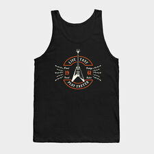 CAMISETA SIN MANGAS GIBSON FLYING V 1961 TANK TOP RFE MC194T