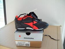 Scarpa da calcio Kobra Plus TF JR Diadora