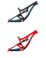 PIVOT FIREBIRD CARBON RAHMEN FRAME FOX FLOAT X2 FACTORY KASHIMA DÄMPFER 170 MM