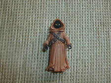 Star Wars Figure - Jawa (with glowing eyes) - Power Of The Force POTF - LOOK!