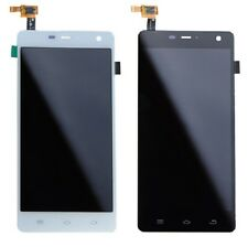 THL 5000 LCD+PANTALLA TACTIL DISPLAY LCD+TOUCH SCREEN SCHERMO