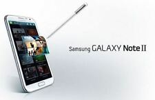 New Stylus Touch Pen - For Samsung Galaxy Note 2/N7100+Imported