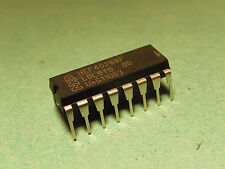 HEF4028BP 4000 CMOS 4028 NXP Semiconductors
