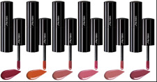 Shiseido Lacquer Rouge Lip Gloss -RD320 or PK226 -6ml- New RRP £21