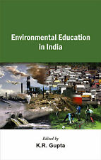 Environmental Education in India