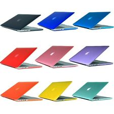 For Macbook Pro Case Crystal Hard Cover Case Sleeve For Macbook Pro 13 15 Pro Re