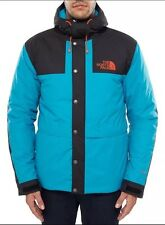 The North Face jackets TG: L