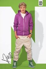 One Direction - Niall Poster - 61x91.5cm
