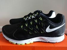 Nike Air Zoom Vomero 9 mens running trainers sneakers 642195 001 NEW+BOX