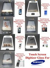 Samsung Touch Screen Digitizer FOR DUOS 5750 5230 3312 5830 [High Quality]