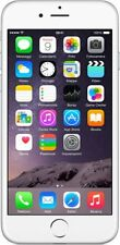 "Apple iPhone 6 TIM Smartphone 4.7"" 128Gb 4G Wi-Fi GPS NFC iOS 8 Silver 768283"