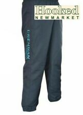 Drennan Tracksuit Trousers New 2017-*NOW IN STOCK*