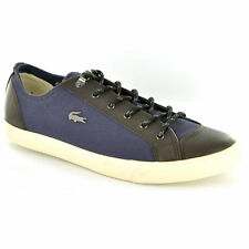 Lacoste Men's Shoes L27 Outdoor 2 Sneaker