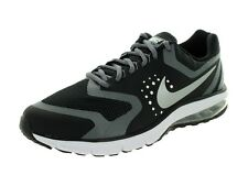 Nike Air Max Premiere Run Mens Size Running Shoes Black Silver Grey 789575