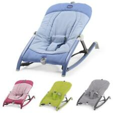 Chicco Babywippe Pocket Relax Farbwahl NEU