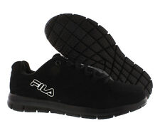 Fila Best Trainer Men's Shoes Size
