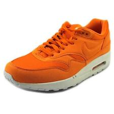 Nike Air Max 1 Men Synthetic Running Shoe