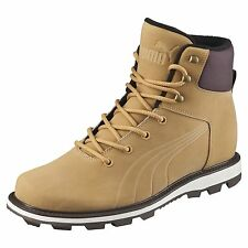 PUMA Desierto Fun Winter Boots Basics High Boot Unisex Nuevo