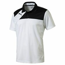 PUMA Football Esquadra Leisure Polo Football Polo Male Nuevo