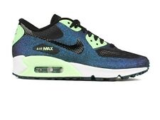 NIKE WOMENS 90 PREMIUM HYP QS HYPERFUSE TRAINERS 1 95 97 FLYKNIT RARE SIZE 3 36