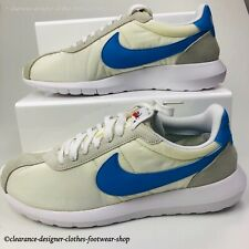 NIKE ROSHE LD-1000 TRAINERS MENS ROSHE RUN RETRO CLASSICS VINTAGE SHOES RRP £105
