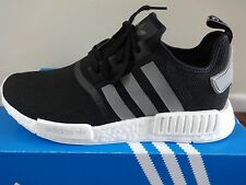 Adidas Originals NMD_R1 mens trainers shoes sneakers S31504 NEW+BOX