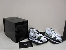 Nike Trainer 1 Legacy Pack - Bo Knows - VIP Plexiglass Edition - Promotiona