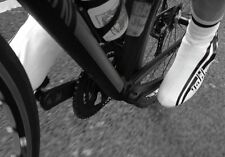Galibier Cycling Shoe Covers / Overshoes. Fast P+P. Slick, Water resistant