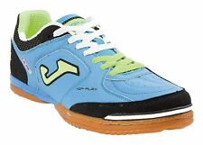 SCARPE CALCETTO JOMA TOP FLEX INDOOR ROYAL