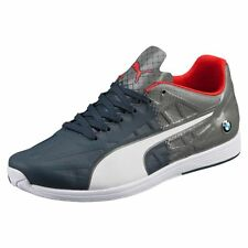 PUMA BMW M evoSPEED Lace Men's Shoes