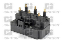 CHRYSLER VOYAGER 3.3 Ignition Coil 2000 MPV XIC8438 CI 04609140AB Quality New
