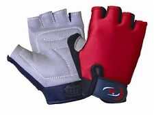 Children's Cycling Mitts, Kid's Cycling Mitts, Polaris Controller