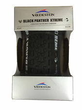 Copertone Tubeless MTB - VREDESTEIN BLACK PANTHER TL-Ready