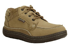 Woodland Men'S Camel Casual Shoes (8903542938805-GC 1090111S-CAMEL)