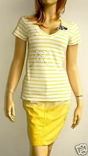 Marc Cain Sports Shirt/Top  Neu!Gr.N2/N3/N4/N5-/36/38/40/42