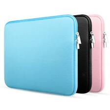 "FUNDA PORTATIL LAPTOP PARA APPLE 11"" MACBOOK MAC AIR/PRO/RETINA BOLSO BOLSA CASE"