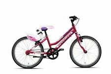MOUNTAIN BIKE BICI ESCAPE 20 MONTANA LADY 718-L HI-TEN BAMBINA