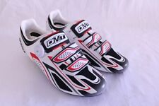 DMT Hydra White NUOVE 2015 Road Shoes DMT New