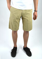 Carhartt Johnson Breve, Safari, Cachi, Chino Breve, Nuovo