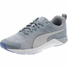 PUMA Propel Heather Women's Running Shoes